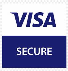 Visa Secure