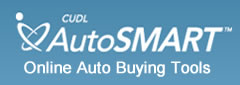 AutoSmart Auto Buying Tools