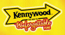 Kennywood_51