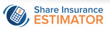 NCUA Share Insurance Estimator